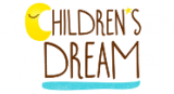 Childrens Dreams